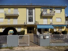 Holiday Home In Eraclea Mare 35287 photos Exterior
