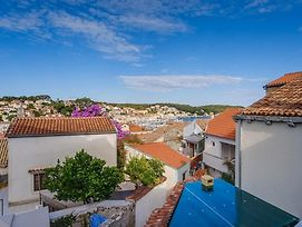 Holiday Home In Mali Losinj 34853 photos Exterior