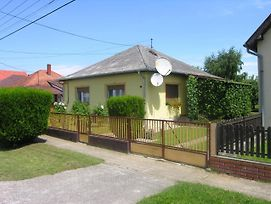 Holiday Home Balatonlelle Balaton 19060 photos Exterior