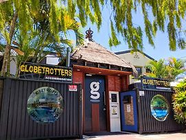 Globetrotters International photos Exterior