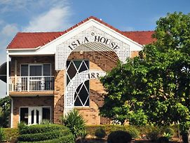 Isla House Greenslopes photos Exterior