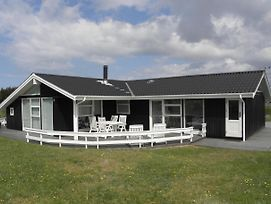 Holiday Home Tornby 065297 photos Exterior