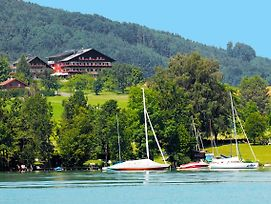 Hotel Haberl - Attersee photos Exterior