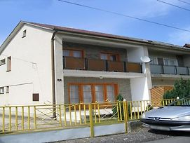 Holiday Home In Balatonboglar 18269 photos Exterior