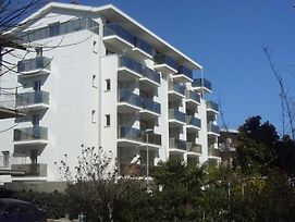 Apartments In Rimini 21392 photos Exterior