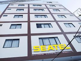 Seatel photos Exterior
