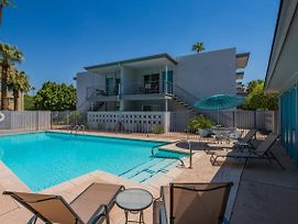 Relaxing 2Br Scottsdale Apartment By Wanderjaunt photos Exterior