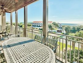 Open Air At Waterhouse By Realjoy Vacations photos Exterior