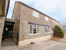 Carriage Cottage Bampton photos Exterior