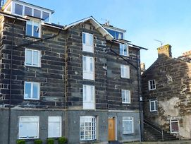 Harbour Suite Porthmadog photos Exterior