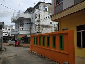 Lovely Home Stay photos Exterior