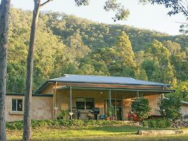 Lyrebird Studio Hideaway In The Watagans - Be At One With Nature photos Exterior