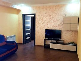 Apartment In The Center Of Yerevan Saryan 40 photos Exterior
