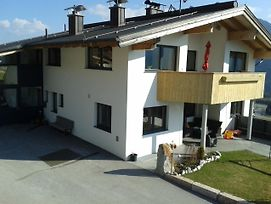 Apartment In Gries Am Brenner Tirol 26428 photos Exterior