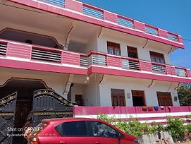 Elankovan Guest House photos Exterior