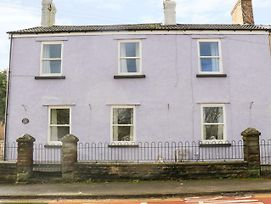 The Old Bakery House Coleford photos Exterior
