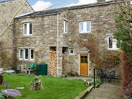 Bramble Cottage, Skipton photos Exterior