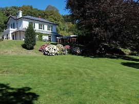 Singleton Manor photos Exterior