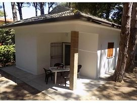 Holiday Home In Eraclea Mare 25712 photos Exterior