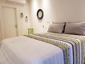Dazzling Studio Perfect For Couple In The Best Spot By Happy Address photos Exterior
