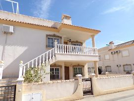 Villamartin Holiday Apartment photos Exterior