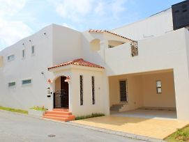 Villa Chatan photos Exterior