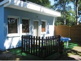 Bungalow Iris photos Exterior