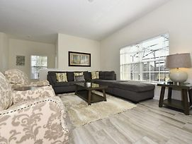 Champions Gate 1610Emvdi Five Bedroom Townhome photos Exterior