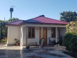Chiko Guest House photos Exterior
