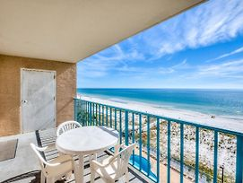 Surf Side Shores 1506 By Bender Vacation Rentals photos Exterior