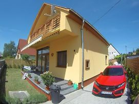 Holiday Home In Fonyod/Balaton 18636 photos Exterior