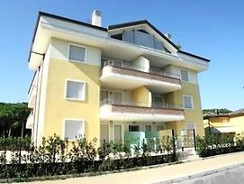 Apartments In Rosolina Mare 25021 photos Exterior
