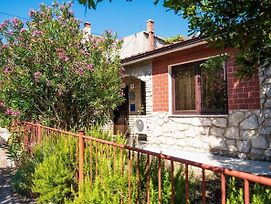 Holiday Home In Vrbnik Insel Krk 35994 photos Exterior