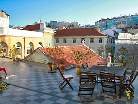 Portugal Ways Culture Guest House photos Exterior