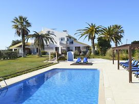 Tavira Vacations Apartments photos Exterior