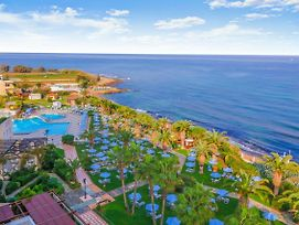 Creta Star (Adults Only) photos Exterior
