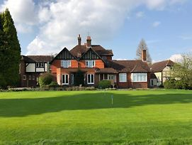Gatton Manor photos Exterior