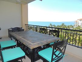 Luxury Two Bedroom At Playa Royale 2706 photos Exterior
