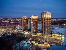 Gothia Towers photos Exterior