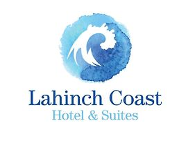 Lahinch Coast Hotel & Suites photos Exterior