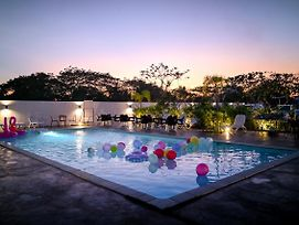 Riverra Inn Langkawi photos Exterior