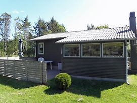 Holiday Home Tornby 065218 photos Exterior