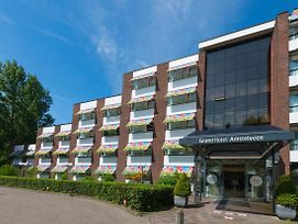 Grand Hotel Amstelveen photos Exterior