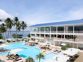 Club Samal Resorts Development Inc photos Exterior