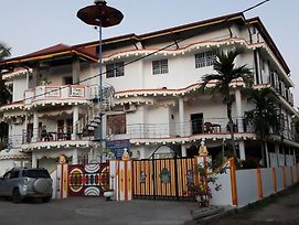 Mannar Guest House photos Exterior