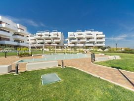 Campoamor New & Relax Residential photos Exterior