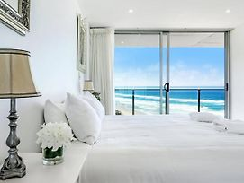 Absolute Beachfront - Central Surfers Paradise photos Exterior