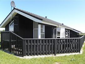 Holiday Home Tornby 065014 photos Exterior