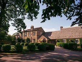 The Devonshire Arms Country House Hotel & Spa photos Exterior