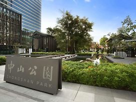 Days Hotel By Wyndham Singapore At Zhongshan Park photos Exterior
